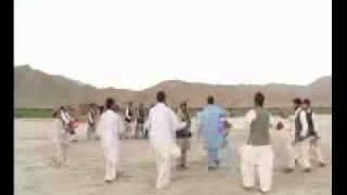 YouTube - Balochi chaap 2 in slow motion.flv