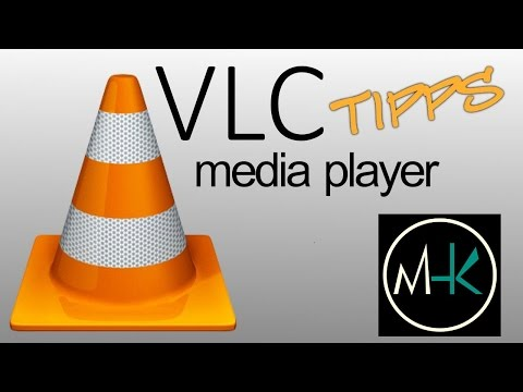 How to convert any video in to MP4