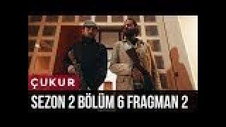 Download Çukur 2 Sezon 6 Bölüm 2 Fragman Video