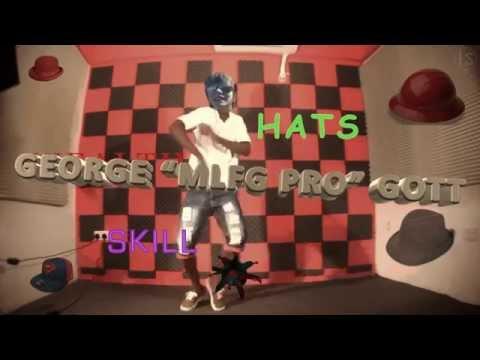 Xxx Mp4 George Quot MLG XXX 360 720 Hardcore Pro Quot Gott 4K Resolution 3gp Sex