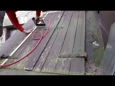 Lattice to seal up basement doors