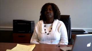Benefits of Bankruptcy - Why Rich People File Bankruptcy