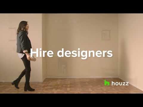 Find Pros on Houzz