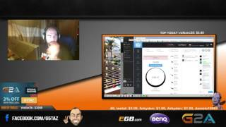 Taz Confirms That Players Who Skip Fpl Games Will Get Bans