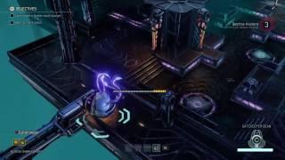 XCOM 2 bug exploit, own gatekeeper and more for last mission against avatars