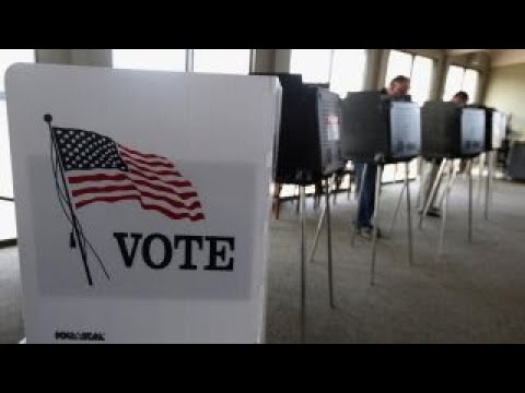 Texas AG files notice of appeal in voter ID case