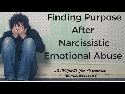 Emotional Abuse in Relationships and How to Overcome It