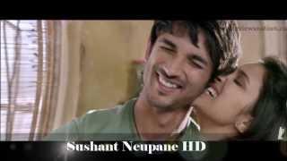 Tere Mere Beech Mein (Lyrics) - Sudh Desi Romance