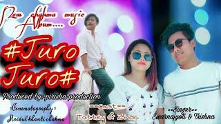 Juro Juro official Video//Pirisha Production//Full HD 1080p