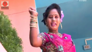 Bengali Purulia Video Song 2016 - Amar Fridge'r Taza Beer   New Release