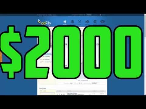 [Limited] How to make more than 100 dollars a Day with internet Hurry Up !!!!