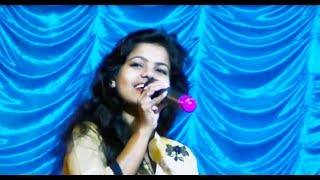 Santali Pata Song Ii Santali Traditional Song Ii Sumita Mallik