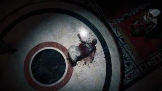 Assassin's Creed® Origins...