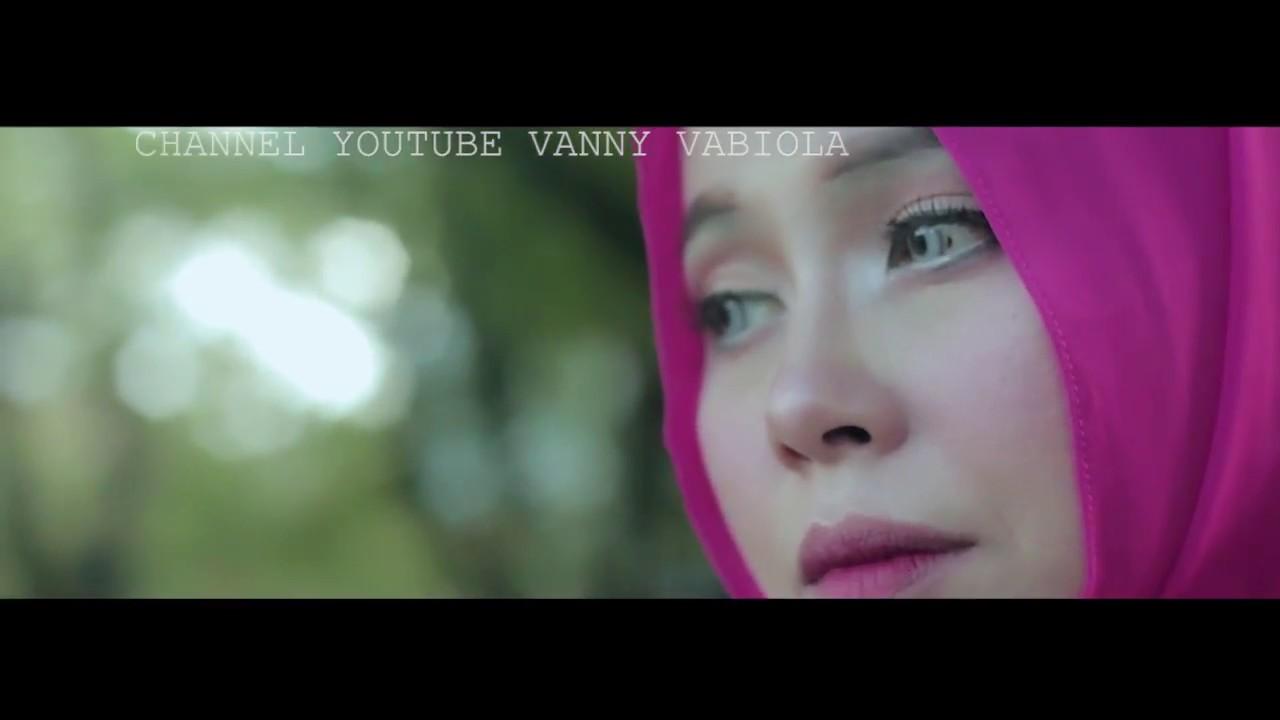 Vanny Vabiola - Jangan Salah Menilai