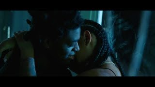 Kodak Black - Can I ft. Drake (Music Video)