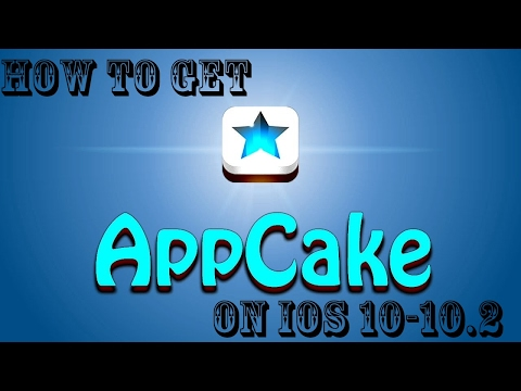 How to get Paid Apps for Free IOS 10-10.2