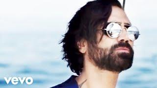 Alejandro Fernández - Sé Que Te Duele ft. Morat