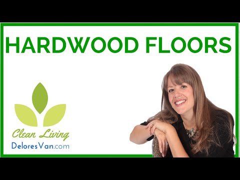 Norwex Cleaning Floor System; Ceramic, Slate, Hardwood, Marble, Linoleum, Laminate & Tile.