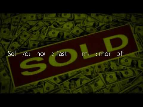 Sell My House Fast Jacksonville | (904) 415-4262 | Real Estate Jacksonville Florida Area