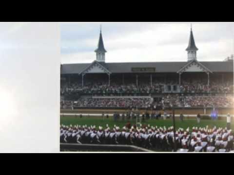 australian best free australian horse racing tipsters