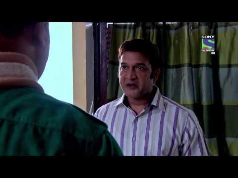 Xxx Mp4 CID Raaz Boarding School Ka Part 2 Episode 1017 9th November 2013 3gp Sex