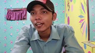 Dwi Ari Saputra Wonowoso Tutorial Prau Layar Senar 3