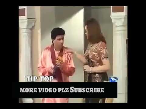 Xxx Mp4 Xxx Video Pakistani Sexy Video 3gp Sex