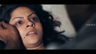 Sri lankan hot actress Shalini Tharaka hot drama seen