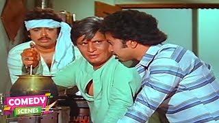 விசு நடிப்பில் ஒரு அருமையான காமெடி காட்சிகள் | Visu Super Scenes | Classic Comedy