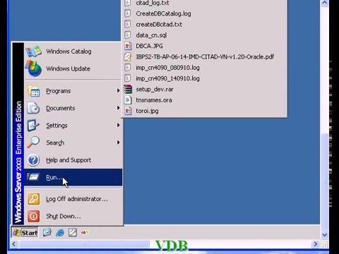 Download and Active Windows Server 2003 SP2 [www.k3lvinmitnick.com]