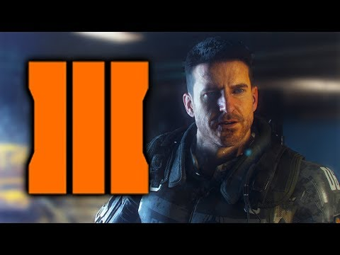 MORE CONTENT COMING TO BLACK OPS 3!