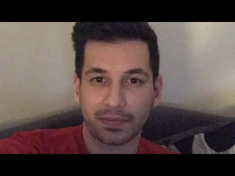 Testing out live streaming. Random chat with subscribers!