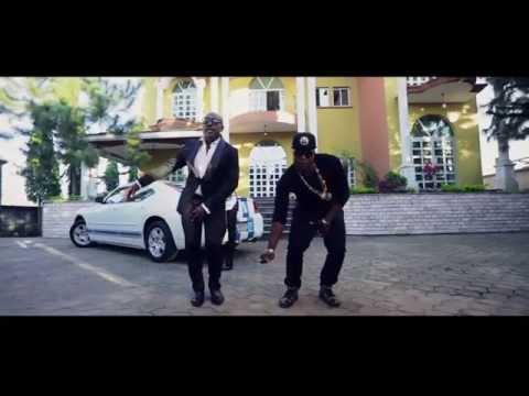 Pacman Nwambada [Chop Banana]  Sine x Nar6 Prize official HD video