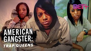 Mysonne Talks Jamila Davis, The