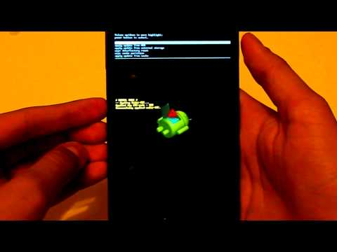 How to root galaxy note GT-N7000 Android (4.1.2) Official Firmware and Install CWM (Custom Recovery)