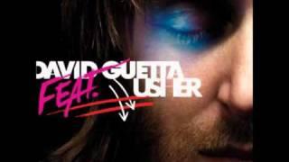 David Guetta - Love Don't Let Me Go Instrumental - PakVim