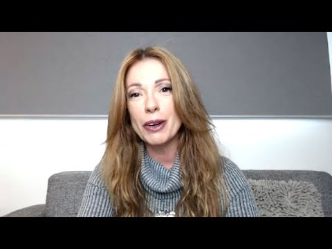MTE Healing From Narcissistic Abuse Q&A May 4 2018