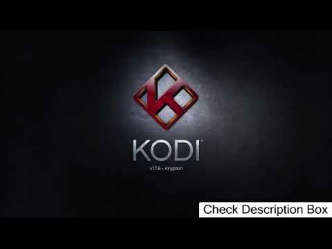 How to install Kodi 17.6 on Amazon Firestick! NEW February 2018 Update. Easiest Setup Ever!