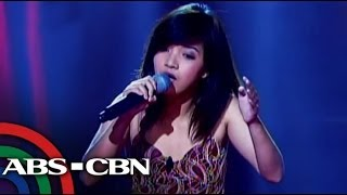 The Voice: PH: Kundiman singer turns 4 chairs on
