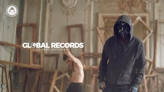 Download Carla's Dreams - Te Rog | Official Video