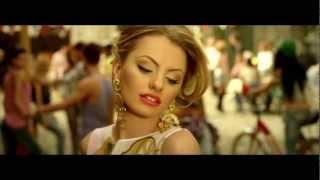 Download Alexandra Stan - Lemonade (OFFICIAL MUSIC VIDEO)