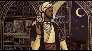 24.1 Al Ghazali   Official HD