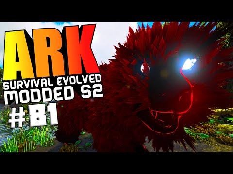 Ark armor mods | List of all Ark mod ID's  2019-04-20