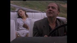 """La domenica specialmente. Episodio """"La domenica specialmente"""", 1991. Regia di Giuseppe Bertolucci"""