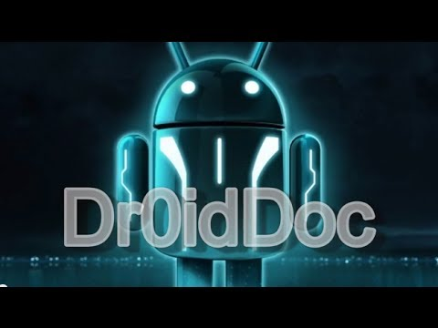 Root Verizon Galaxy Note 2 SCH-I605 on Android 4.3
