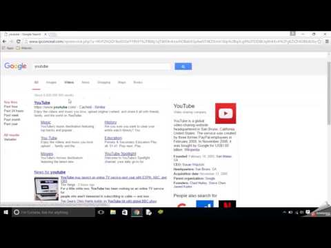 How to View Blocked Websites on the internet at School Work Proxy Websites for School 2016