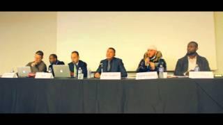 Débat Inter-religieux : Muhammad Est-il Un Vrai Prophète De Dieu ?