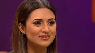 Juzz Baatt - Full Episode - 2 - Rajeev Khandelwal - Zee TV