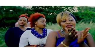 Chance official video Julie Angume HD