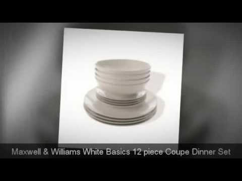 Buy Luxurious Dinner Sets Online in South Africa